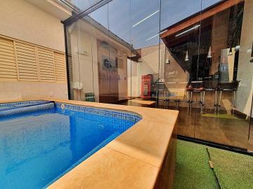 Comprar Casa / Padrão em Ribeirão Preto R$ 562.000,00 - Foto 7
