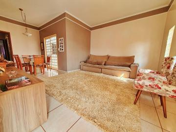 Comprar Casa / Padrão em Ribeirão Preto R$ 562.000,00 - Foto 9
