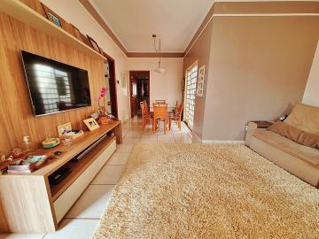 Comprar Casa / Padrão em Ribeirão Preto R$ 562.000,00 - Foto 10