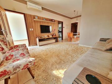 Comprar Casa / Padrão em Ribeirão Preto R$ 562.000,00 - Foto 11