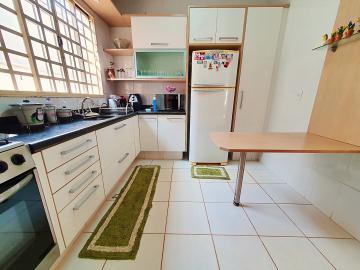 Comprar Casa / Padrão em Ribeirão Preto R$ 562.000,00 - Foto 14
