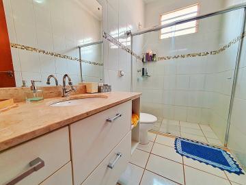 Comprar Casa / Padrão em Ribeirão Preto R$ 562.000,00 - Foto 18