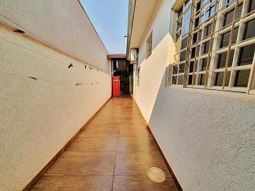 Comprar Casa / Padrão em Ribeirão Preto R$ 562.000,00 - Foto 8
