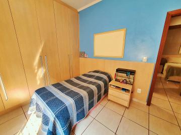 Comprar Casa / Padrão em Ribeirão Preto R$ 562.000,00 - Foto 16