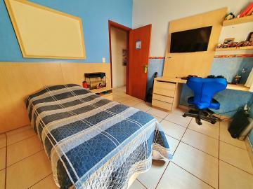 Comprar Casa / Padrão em Ribeirão Preto R$ 562.000,00 - Foto 17