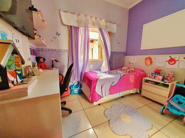Comprar Casa / Padrão em Ribeirão Preto R$ 562.000,00 - Foto 19