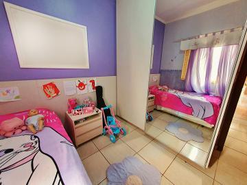 Comprar Casa / Padrão em Ribeirão Preto R$ 562.000,00 - Foto 20