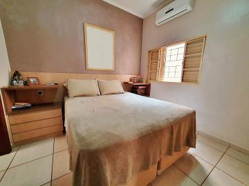 Comprar Casa / Padrão em Ribeirão Preto R$ 562.000,00 - Foto 21