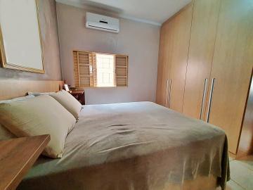 Comprar Casa / Padrão em Ribeirão Preto R$ 562.000,00 - Foto 22