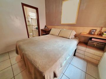 Comprar Casa / Padrão em Ribeirão Preto R$ 562.000,00 - Foto 23