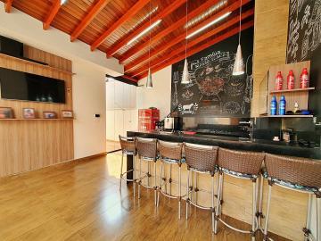 Comprar Casa / Padrão em Ribeirão Preto R$ 562.000,00 - Foto 4