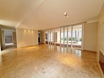 Comprar Casa / Sobrado Condomínio em Ribeirão Preto R$ 2.880.000,00 - Foto 2