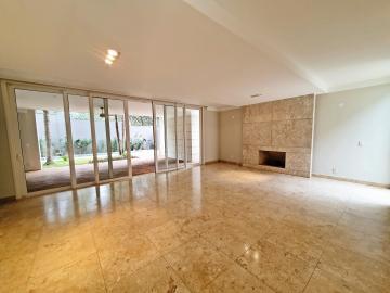 Comprar Casa / Sobrado Condomínio em Ribeirão Preto R$ 2.880.000,00 - Foto 3