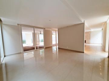 Comprar Casa / Sobrado Condomínio em Ribeirão Preto R$ 2.880.000,00 - Foto 5