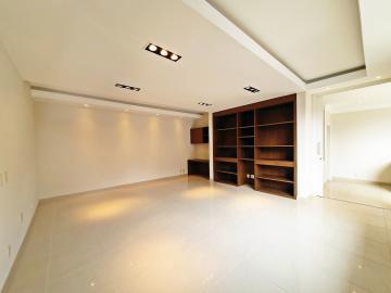 Comprar Casa / Sobrado Condomínio em Ribeirão Preto R$ 2.880.000,00 - Foto 7