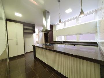 Comprar Casa / Sobrado Condomínio em Ribeirão Preto R$ 2.880.000,00 - Foto 10