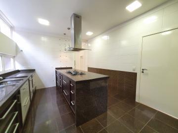 Comprar Casa / Sobrado Condomínio em Ribeirão Preto R$ 2.880.000,00 - Foto 11