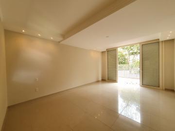 Comprar Casa / Sobrado Condomínio em Ribeirão Preto R$ 2.880.000,00 - Foto 13