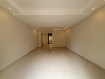 Comprar Casa / Sobrado Condomínio em Ribeirão Preto R$ 2.880.000,00 - Foto 15