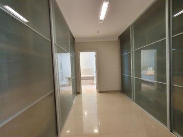 Comprar Casa / Sobrado Condomínio em Ribeirão Preto R$ 2.880.000,00 - Foto 17