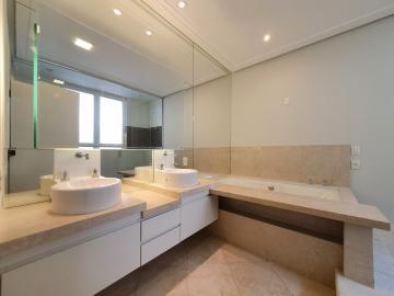 Comprar Casa / Sobrado Condomínio em Ribeirão Preto R$ 2.880.000,00 - Foto 18