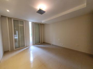 Comprar Casa / Sobrado Condomínio em Ribeirão Preto R$ 2.880.000,00 - Foto 20