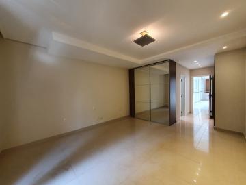 Comprar Casa / Sobrado Condomínio em Ribeirão Preto R$ 2.880.000,00 - Foto 21