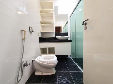 Comprar Casa / Sobrado Condomínio em Ribeirão Preto R$ 2.880.000,00 - Foto 22