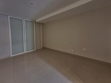 Comprar Casa / Sobrado Condomínio em Ribeirão Preto R$ 2.880.000,00 - Foto 23