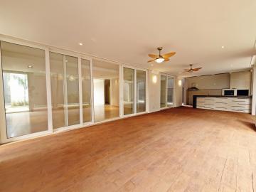 Comprar Casa / Sobrado Condomínio em Ribeirão Preto R$ 2.880.000,00 - Foto 29
