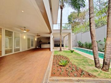 Comprar Casa / Sobrado Condomínio em Ribeirão Preto R$ 2.880.000,00 - Foto 30