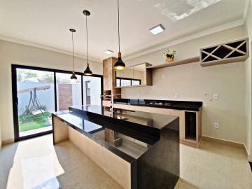 Comprar Casa / Condomínio em Ribeirão Preto R$ 930.000,00 - Foto 7