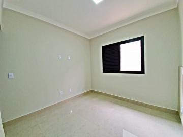 Comprar Casa / Condomínio em Ribeirão Preto R$ 930.000,00 - Foto 9
