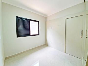 Comprar Casa / Condomínio em Ribeirão Preto R$ 930.000,00 - Foto 13