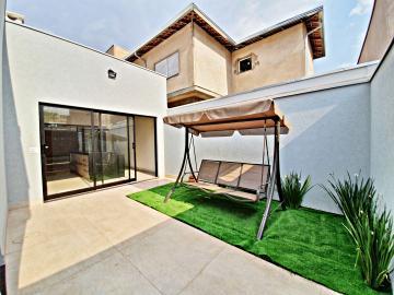 Comprar Casa / Condomínio em Ribeirão Preto R$ 930.000,00 - Foto 20