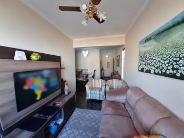 Comprar Apartamento / Padrão em Ribeirão Preto R$ 200.000,00 - Foto 3