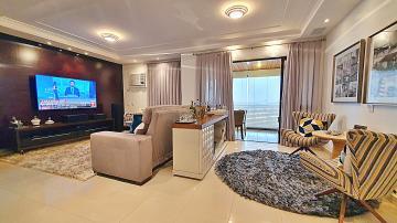 Comprar Apartamento / Padrão em Ribeirão Preto R$ 870.000,00 - Foto 6
