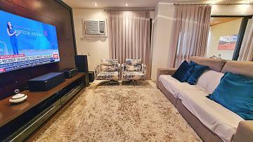 Comprar Apartamento / Padrão em Ribeirão Preto R$ 870.000,00 - Foto 7
