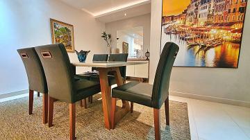 Comprar Apartamento / Padrão em Ribeirão Preto R$ 870.000,00 - Foto 3