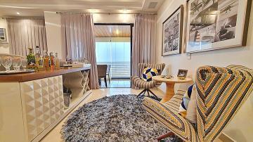 Comprar Apartamento / Padrão em Ribeirão Preto R$ 870.000,00 - Foto 5