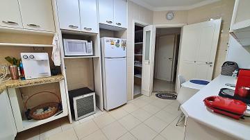 Comprar Apartamento / Padrão em Ribeirão Preto R$ 870.000,00 - Foto 10