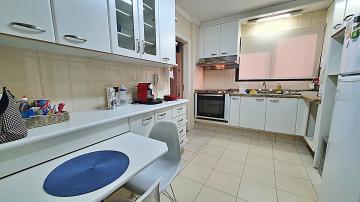 Comprar Apartamento / Padrão em Ribeirão Preto R$ 870.000,00 - Foto 8