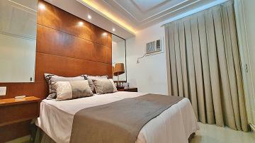 Comprar Apartamento / Padrão em Ribeirão Preto R$ 870.000,00 - Foto 12