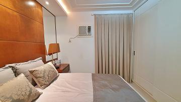 Comprar Apartamento / Padrão em Ribeirão Preto R$ 870.000,00 - Foto 13