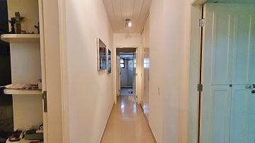 Comprar Apartamento / Padrão em Ribeirão Preto R$ 870.000,00 - Foto 16