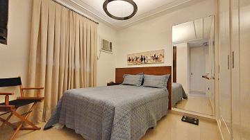 Comprar Apartamento / Padrão em Ribeirão Preto R$ 870.000,00 - Foto 17