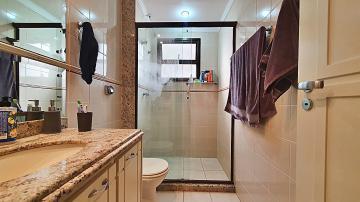 Comprar Apartamento / Padrão em Ribeirão Preto R$ 870.000,00 - Foto 19