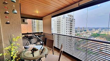 Comprar Apartamento / Padrão em Ribeirão Preto R$ 870.000,00 - Foto 20