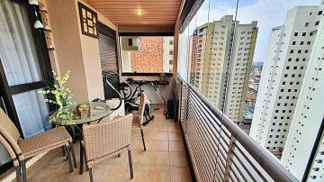 Comprar Apartamento / Padrão em Ribeirão Preto R$ 870.000,00 - Foto 21