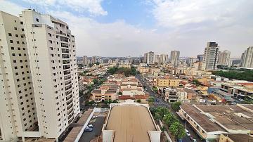 Comprar Apartamento / Padrão em Ribeirão Preto R$ 870.000,00 - Foto 22